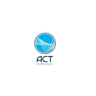 ACTav Brand