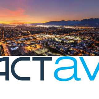 New Vancouver Technology provider, Lower Mainland Expansion